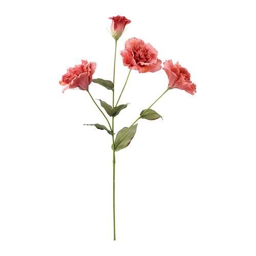 SMYCKA - 人造花, 洋桔梗   IKEA 香港及澳門 - PE685440_S4
