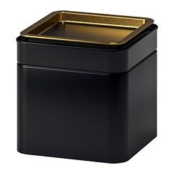 BLOMNING - 咖啡/茶罐 | IKEA 香港及澳門 - PE728255_S3