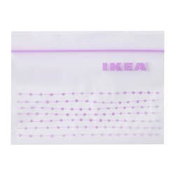 VATTNIG - resealable bag | IKEA Hong Kong and Macau - PE728307_S3