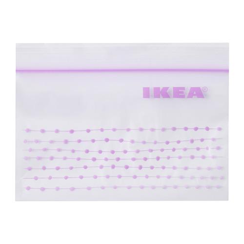 VATTNIG - resealable bag | IKEA Hong Kong and Macau - PE728307_S4