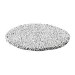 BERTIL - chair pad, grey | IKEA Hong Kong and Macau - PE210683_S3
