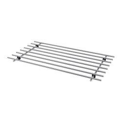 LÄMPLIG - trivet, stainless steel | IKEA Hong Kong and Macau - PE728451_S3