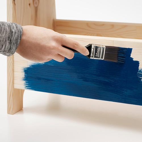 PERJOHAN - bench with storage, pine | IKEA Hong Kong and Macau - PE828563_S4