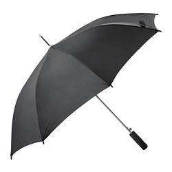 KNALLA - umbrella | IKEA Hong Kong and Macau - PE728511_S3