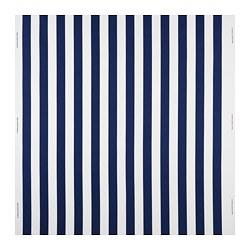 SOFIA - 布料, 闊條紋/藍色/白色 | IKEA 香港及澳門 - PE728507_S3