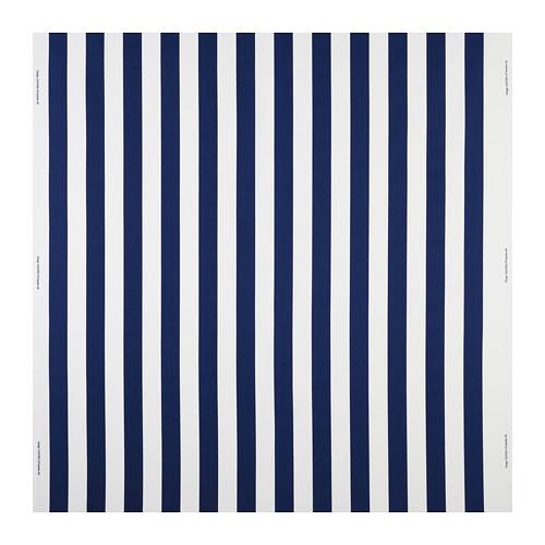 SOFIA fabric