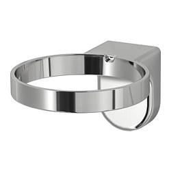 KALKGRUND - 梘液器托架, 鍍鉻 | IKEA 香港及澳門 - PE728521_S3