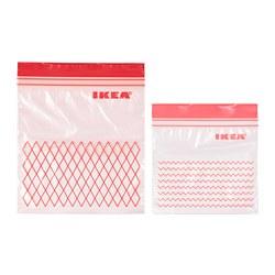 ISTAD - 密實袋 | IKEA 香港及澳門 - PE728554_S3