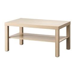 LACK - coffee table, white stained oak effect | IKEA Hong Kong and Macau - PE728568_S3