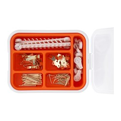 FIXA - 116-piece picture hook set | IKEA Hong Kong and Macau - PE728597_S3