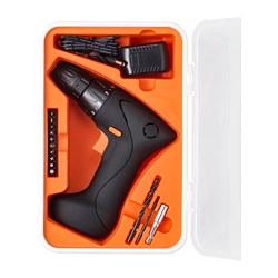 FIXA - screwdriver/drill, li-ion | IKEA Hong Kong and Macau - PE728606_S3