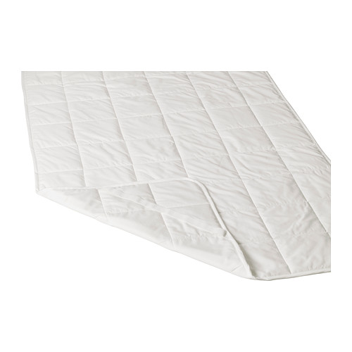 KUNGSMYNTA mattress protector, double