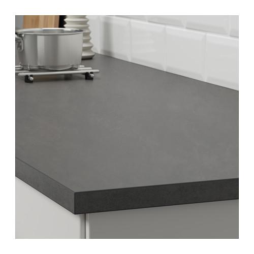 EKBACKEN - 櫃台板, 仿混凝土 | IKEA 香港及澳門 - PE638380_S4