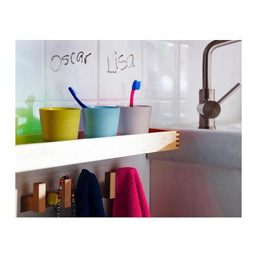 KALAS - mug, mixed colours | IKEA Hong Kong and Macau - PE685639_S4