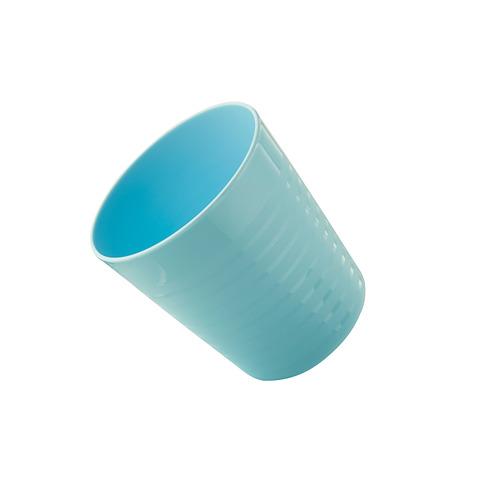 KALAS - mug, mixed colours | IKEA Hong Kong and Macau - PE685641_S4