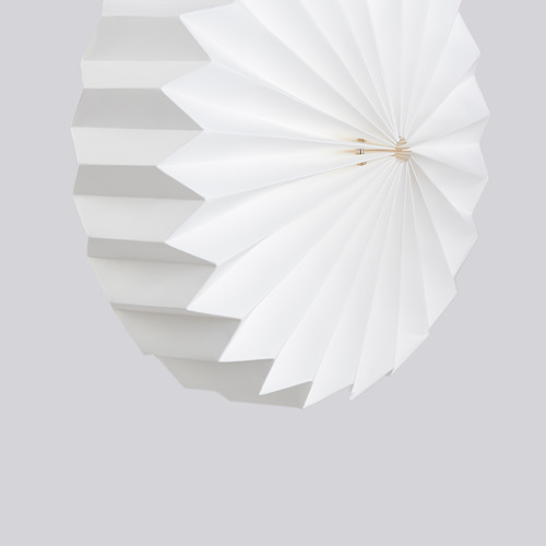 STRÅLA 燈罩
