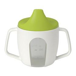 BÖRJA - 學習用杯 | IKEA 香港及澳門 - PE728704_S3