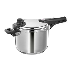 IKEA 365+ - pressure cooker, stainless steel   IKEA Hong Kong and Macau - PE771975_S3