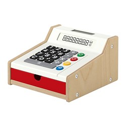 DUKTIG - toy cash register | IKEA Hong Kong and Macau - PE728760_S3