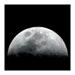 KOPPARFALL - 畫, 月球表面   IKEA 香港及澳門 - PE638594_S3