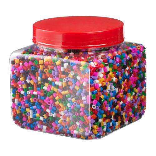 PYSSLA - 膠珠, 多種顏色   IKEA 香港及澳門 - PE728932_S4