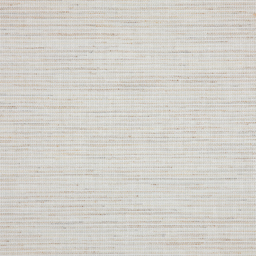 SANDVEDEL - 捲軸簾, 100x195cm, 米黃色 | IKEA 香港及澳門 - PE772056_S4