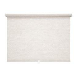 SANDVEDEL - 捲軸簾, 100x195cm, 米黃色 | IKEA 香港及澳門 - PE772057_S3