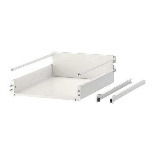 FÖRVARA drawer, medium