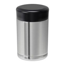 EFTERFRÅGAD - 食物保暖壺, 不銹鋼 | IKEA 香港及澳門 - PE729003_S3