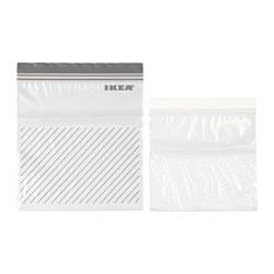 ISTAD - 密實袋 | IKEA 香港及澳門 - PE729009_S3