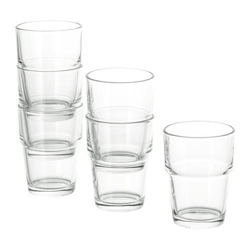 REKO 水杯