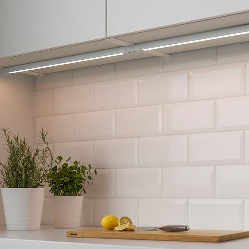 SKYDRAG - LED wrktp/ward lghtng strp w sensor, dimmable white   IKEA Hong Kong and Macau - PE772201_S4