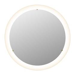 STORJORM - 鏡連燈, 白色 | IKEA 香港及澳門 - PE367130_S3