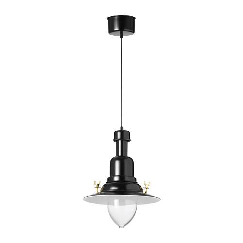 OTTAVA 吊燈