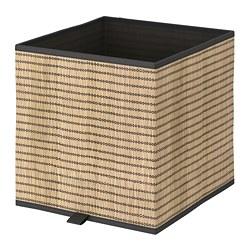 GNABBAS - 貯物籃 | IKEA 香港及澳門 - PE729180_S3