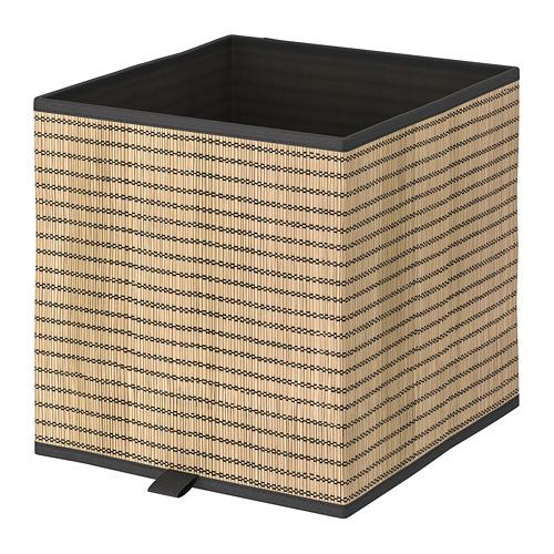 GNABBAS - basket | IKEA Hong Kong and Macau - PE729180_S4