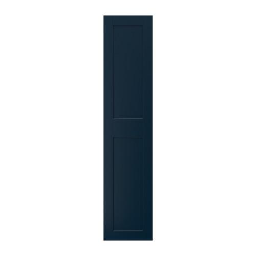 GRIMO door