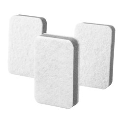 SVAMPIG - sponge, grey-white | IKEA Hong Kong and Macau - PE729272_S3