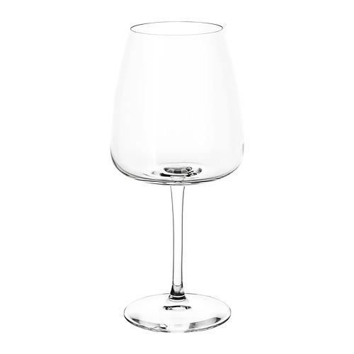 DYRGRIP 紅酒杯