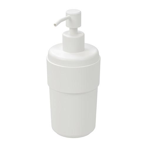 ENUDDEN 梘液器