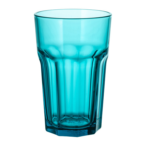 POKAL 水杯