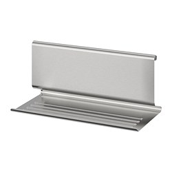 KUNGSFORS - tablet stand, stainless steel | IKEA Hong Kong and Macau - PE729388_S3
