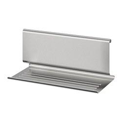 KUNGSFORS - 平板電腦座, 不銹鋼 | IKEA 香港及澳門 - PE729388_S3