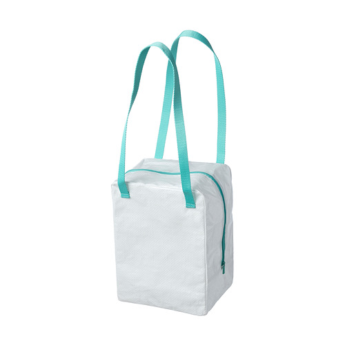 IKEA 365+ 餐盒袋