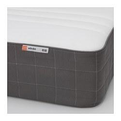 HÖVÅG - pocket sprung mattress, firm/small double | IKEA Hong Kong and Macau - PE638925_S3