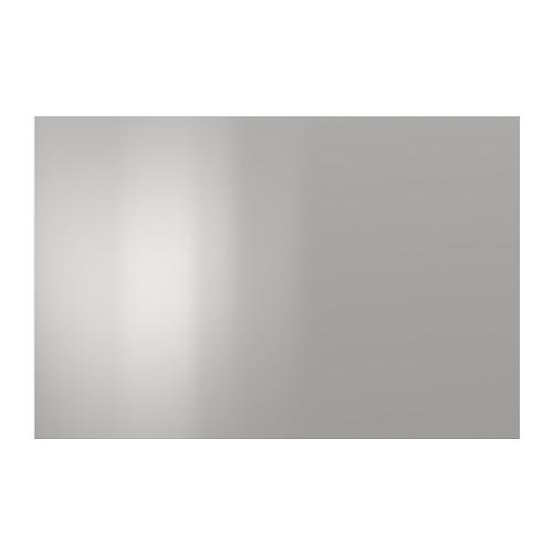 VÅRSTA - drawer front, stainless steel | IKEA Hong Kong and Macau - PE772399_S4