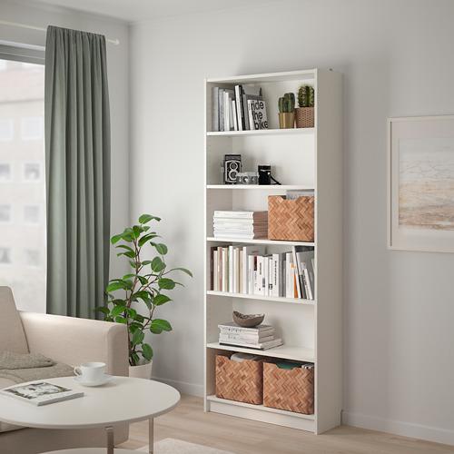 BULLIG - box, bamboo/brown | IKEA Hong Kong and Macau - PE783465_S4