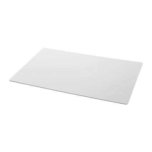 SKRUTT - desk pad   IKEA Hong Kong and Macau - PE512954_S4