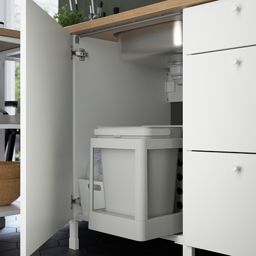 ENHET - 廚房, 白色 | IKEA 香港及澳門 - PE783529_S4
