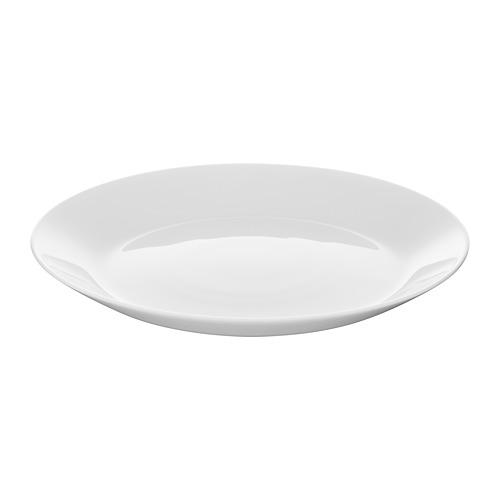 OFTAST 餐用小碟